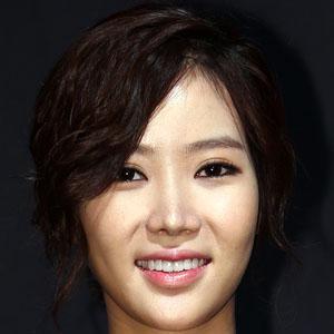 Im Soo-hyang picture