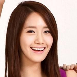Im Yoona picture