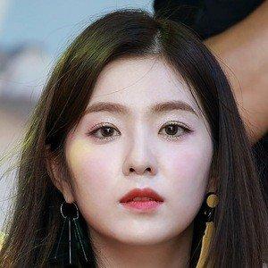 Irene picture