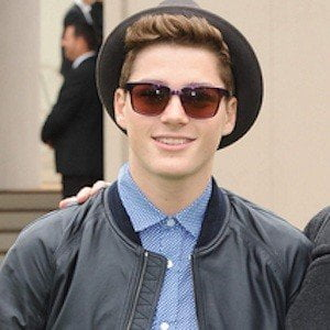 Jack Harries picture