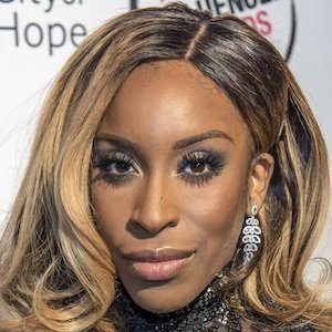 Jackie Aina picture