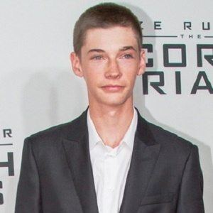 Jacob Lofland picture