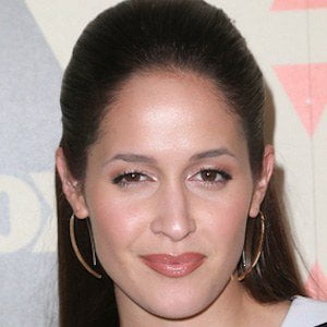 Jaina Lee Ortiz picture