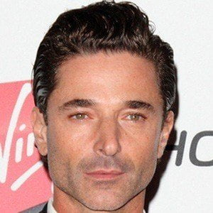 Jake Canuso picture