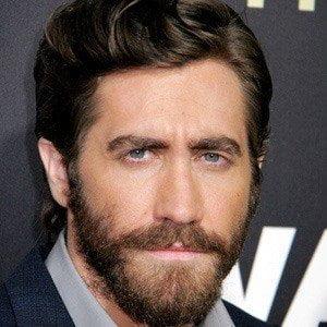 Jake Gyllenhaal picture