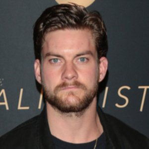 Jake Weary picture