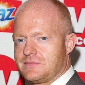 Jake Wood picture