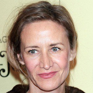Janet McTeer picture