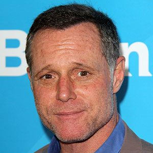 Jason Beghe picture