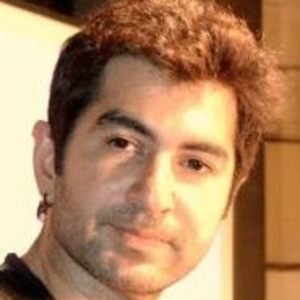 Jeet picture