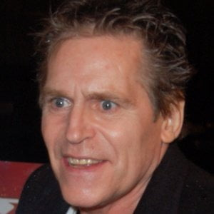 Jeff Conaway picture