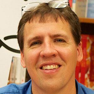 Jeff Kinney picture