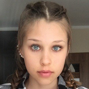Jeleniewska picture
