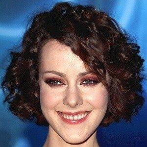Jena Malone picture