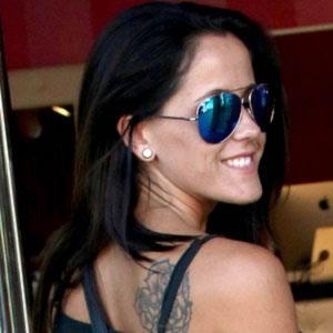 Jenelle Evans picture