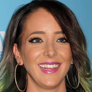 Jenna Marbles picture