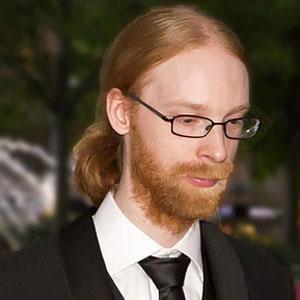 Jens Bergensten picture