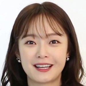 Jeon So-min picture