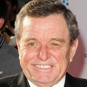 Jerry Mathers picture