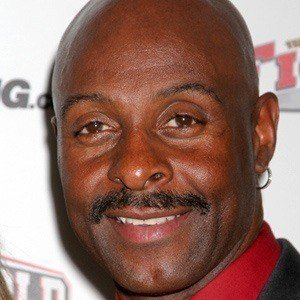 Jerry Rice picture