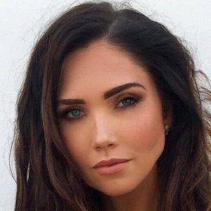 Jessica Green picture