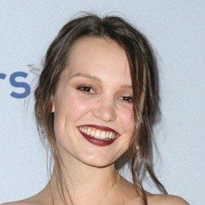 Jessica Sutton picture