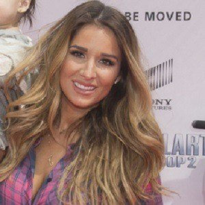 Jessie James Decker picture