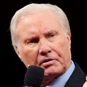 Jimmy Swaggart picture