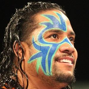 Jimmy Uso picture