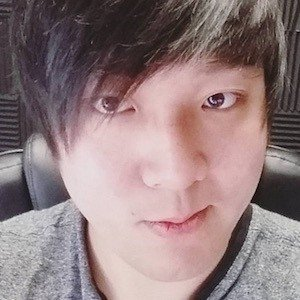 Jinbop picture