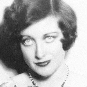 Joan Crawford picture
