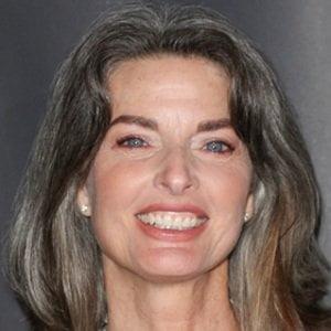 Joan Severance picture