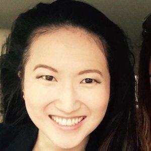 Joanna Zhou picture