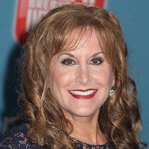 Jodi Benson picture