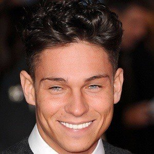 Joey Essex picture