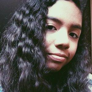 Johanna De La Cruz picture