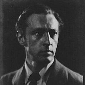 John Barrymore picture