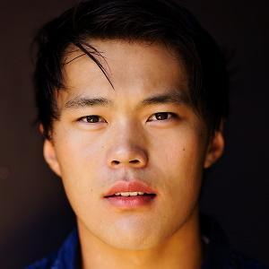 John Kim picture