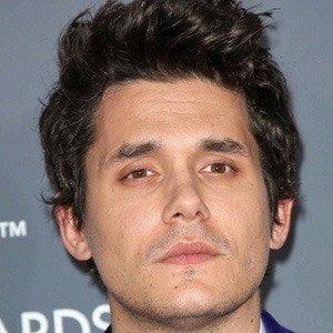John Mayer picture