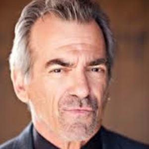 John Pappas picture