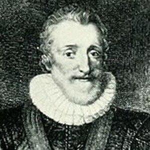 John Smith picture