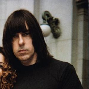 Johnny Ramone picture