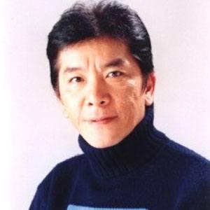 Joji Nakata picture
