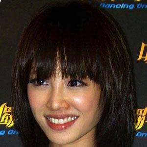 Jolin Tsai picture
