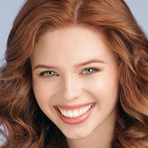 Jordan Clark picture