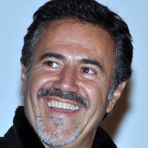 Jose Garcia picture