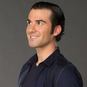 Jose Luis Resendez picture