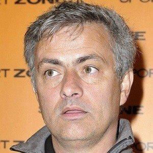 Jose Mourinho picture