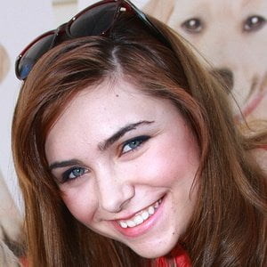 Julianna Rose Mauriello picture