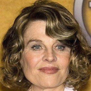 Julie Christie picture